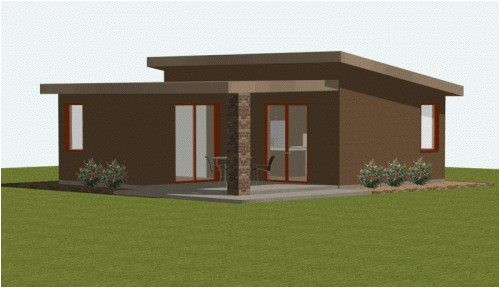 modern house plans for sale luxury modern house plans contemporary house plans free house plans