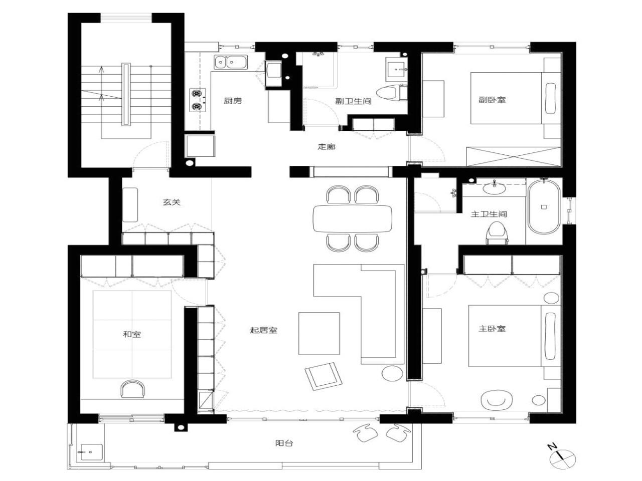 c7e2814d4f0c33bc modern house floor plans unique modern house plans