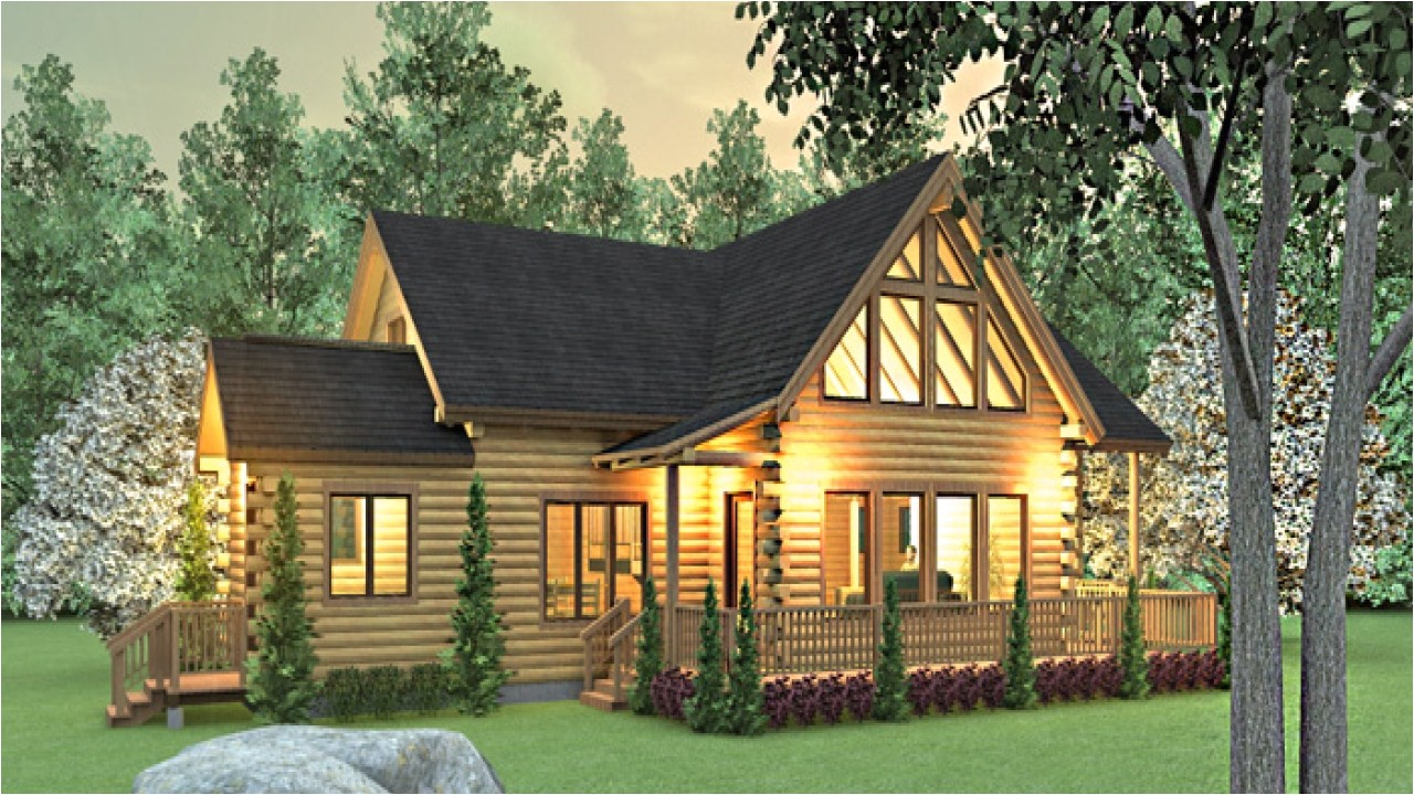 b72b8ed68183e29f modern log cabin homes floor plans ranch style log cabin homes