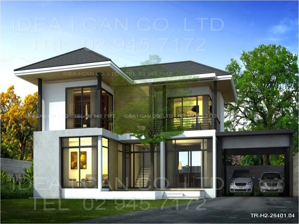 modern contemporary house design modern contemporary house plans designs modern contemporary house plans kerala