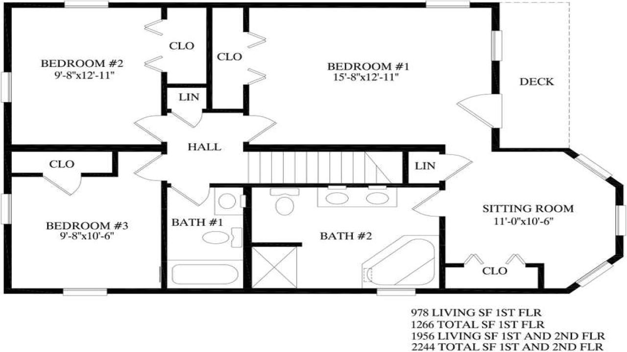 0790122da64c347f 6 bedroom modular home plans modern modular home floor plans