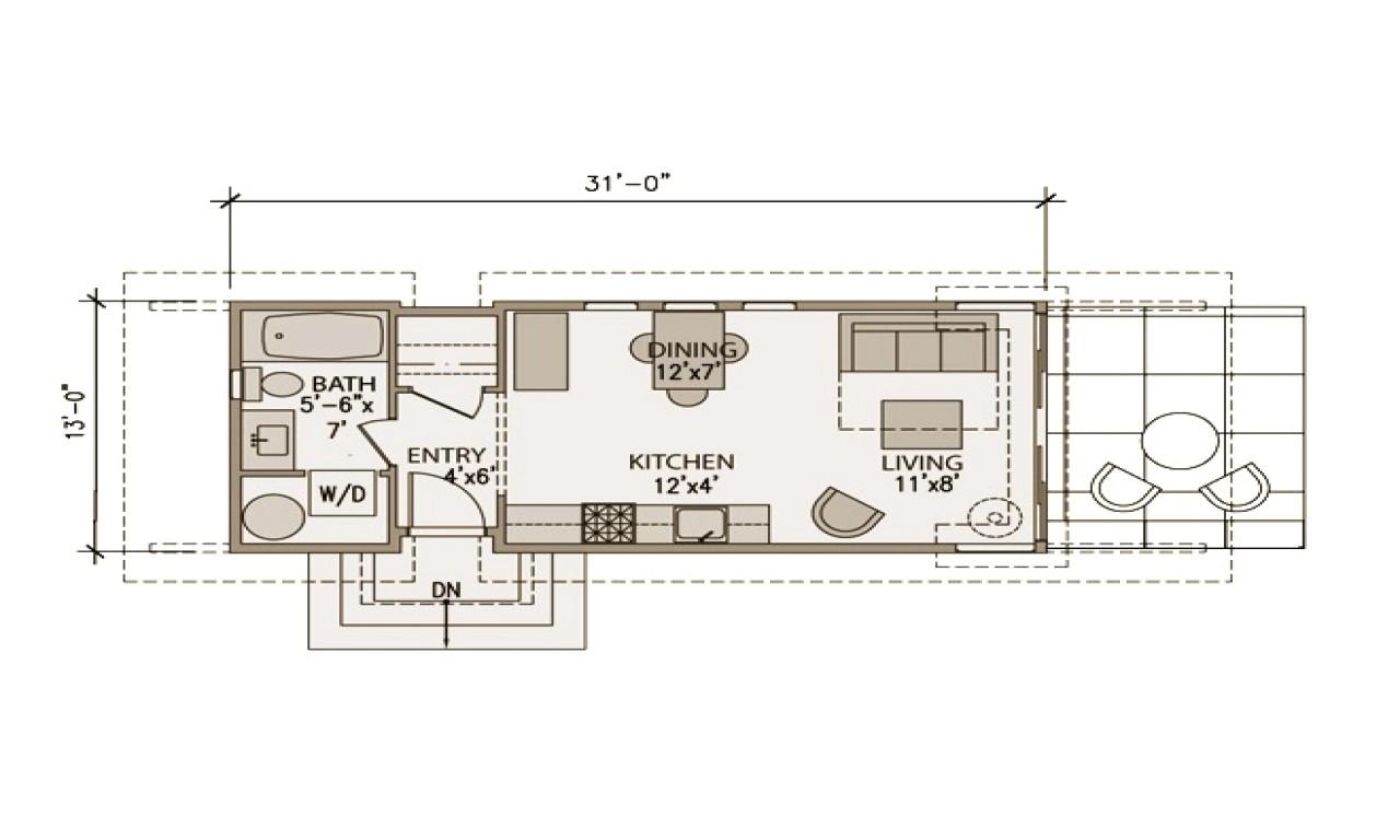 a94fbea658e348cb inexpensive prefab home plans modern prefab home floor plans