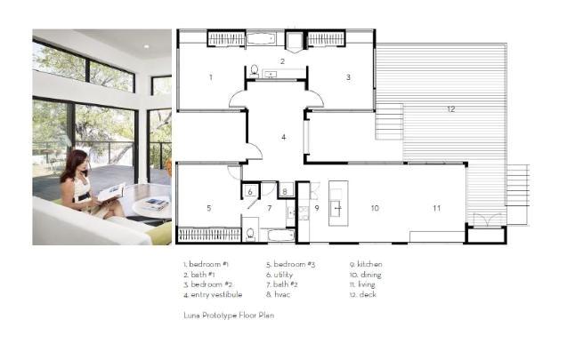 modular home floor plans prices
