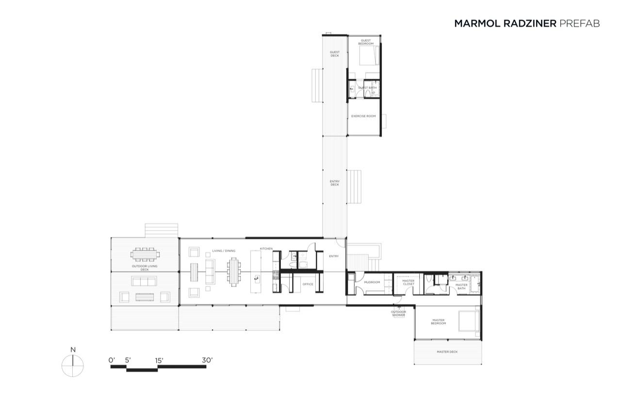 Contemporary Modular Homes Floor Plans Modular Home Utah Floor Plans Modern Prefab Modular