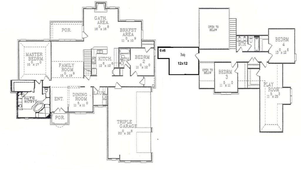 oakwood mobile home floor plans modern modular home 4