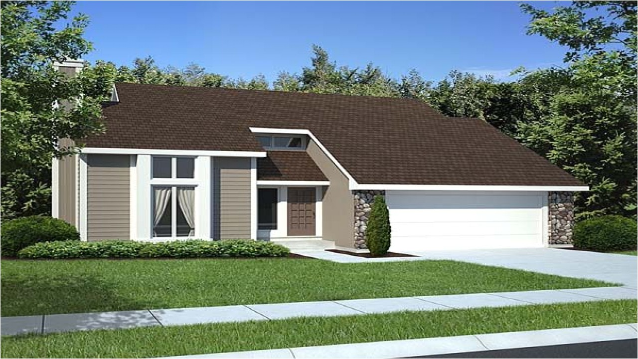 864e2eb46974f321 small contemporary house plans small cottage house plans