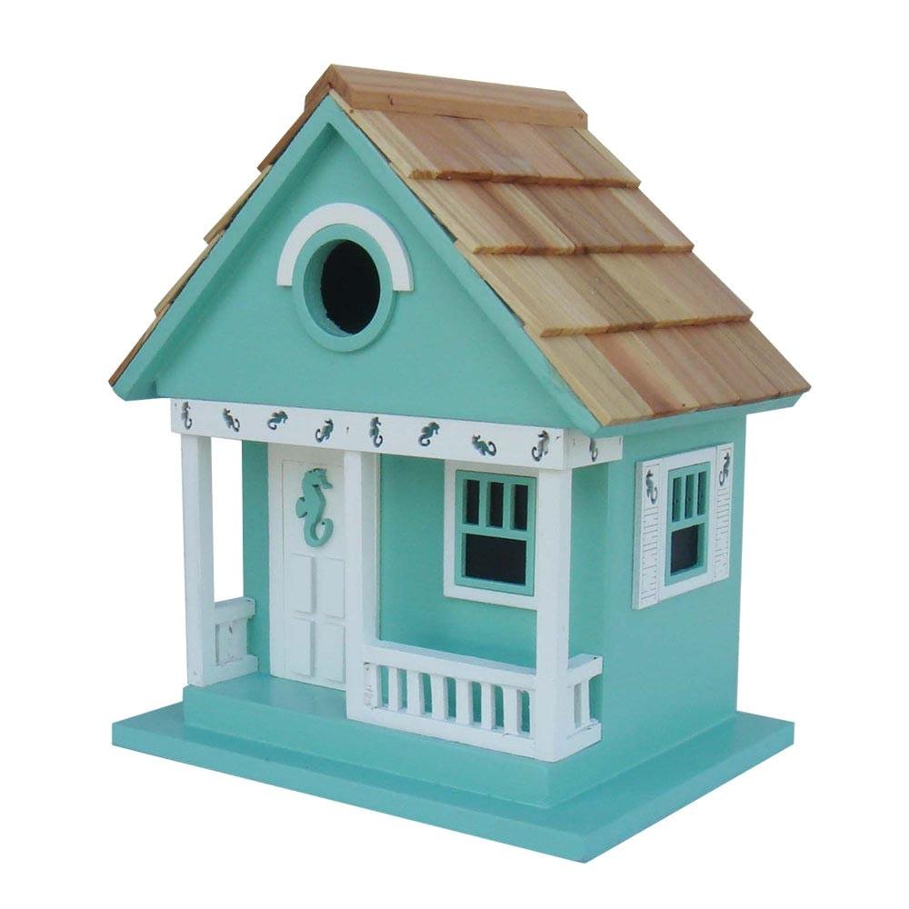 Cool Bird House Plans Wooden Decorative Bird Houses Birdcage