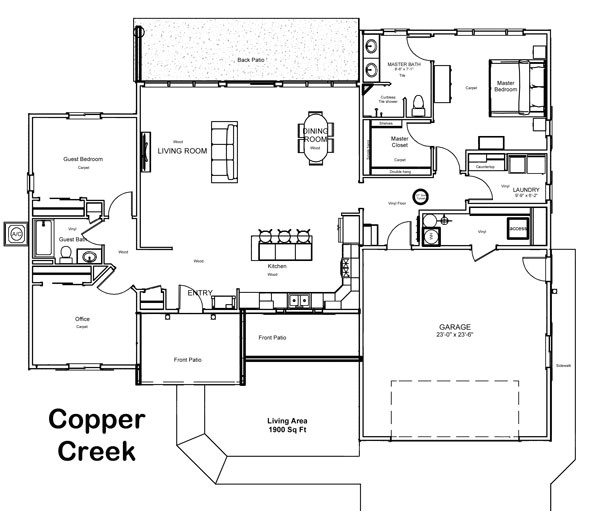 page the copper creek 109 hamburg court hamilton mt