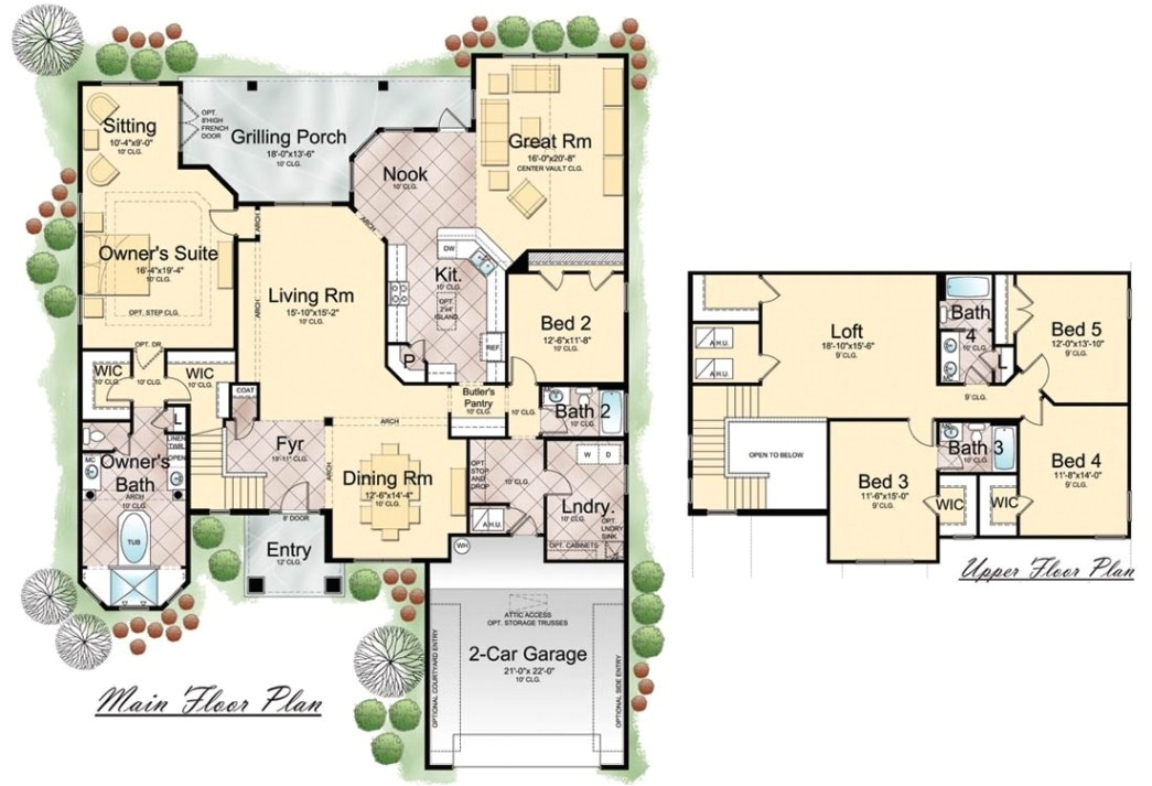 cornerstone homes floor plans new awesome cornerstone homes floor plans new home plans design