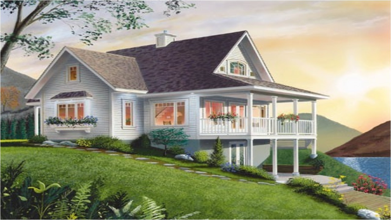 01004a3793b03f91 country house plans small cottage small lake cottage house plans