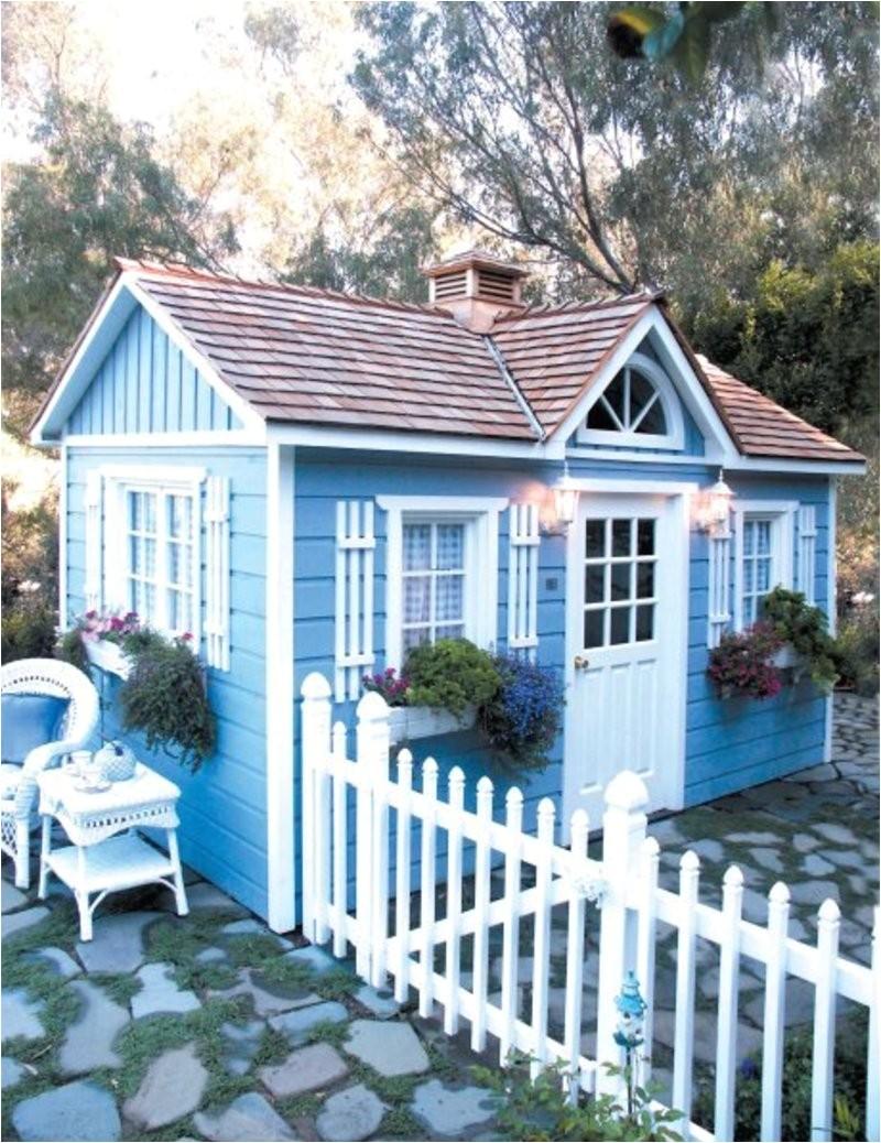 small cottages plans unique house plans