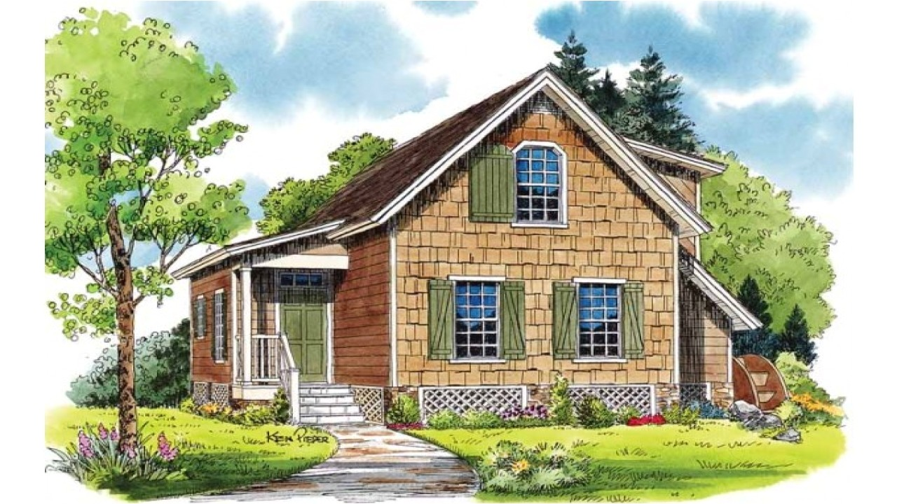 54a9d687538fce56 tudor house plans small cottage small cottage house plans southern living