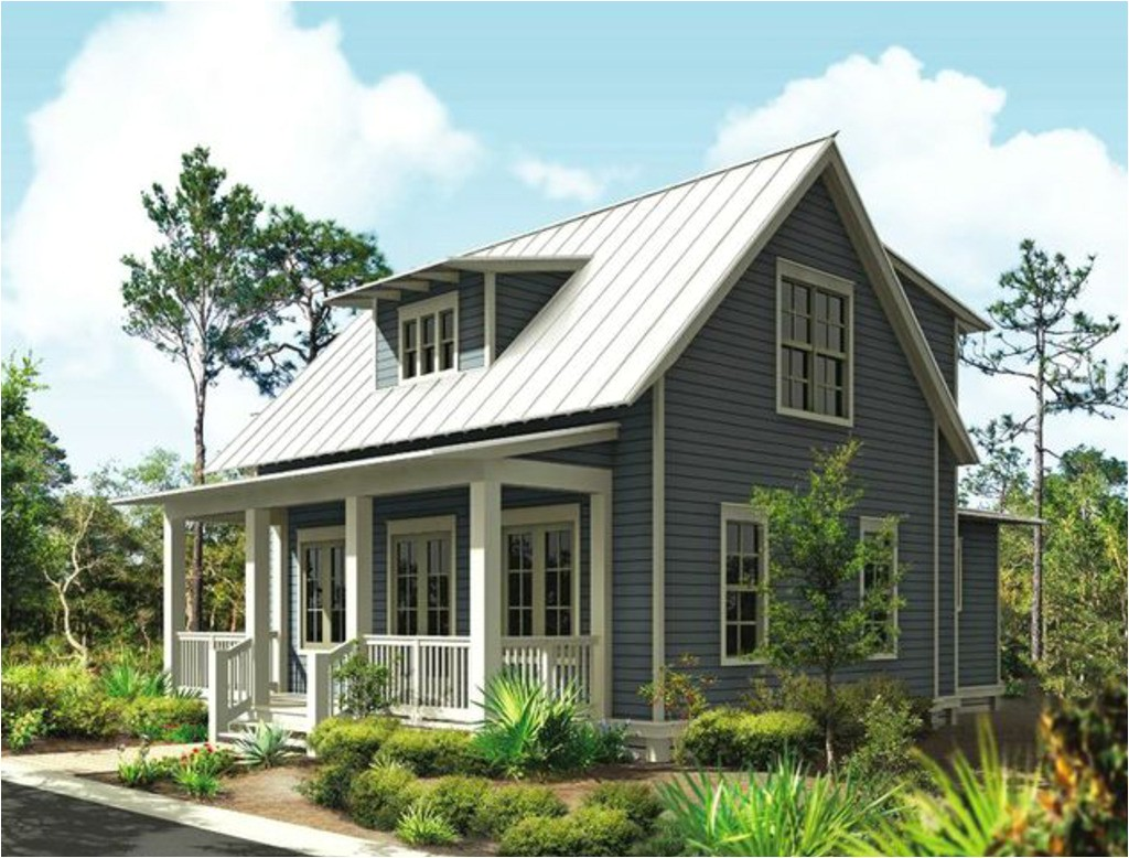 Cottage Homes Plans Cottage Style House Plan 3 Beds 2 5 Baths 1687 Sq Ft