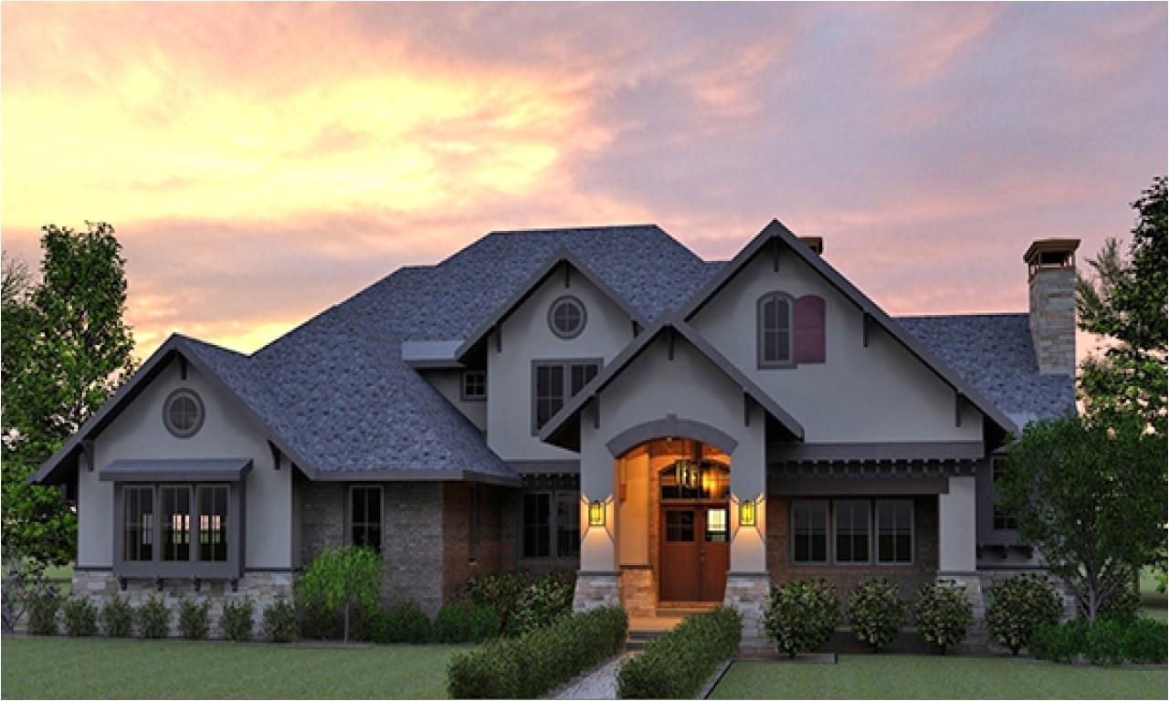 Cottage Homes Plans Luxury Cottage House Plans Tiny Romantic Cottage House