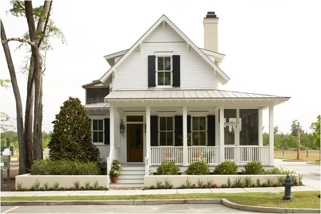house plan thursday the sugarberry cottage southern living plan sl 1648