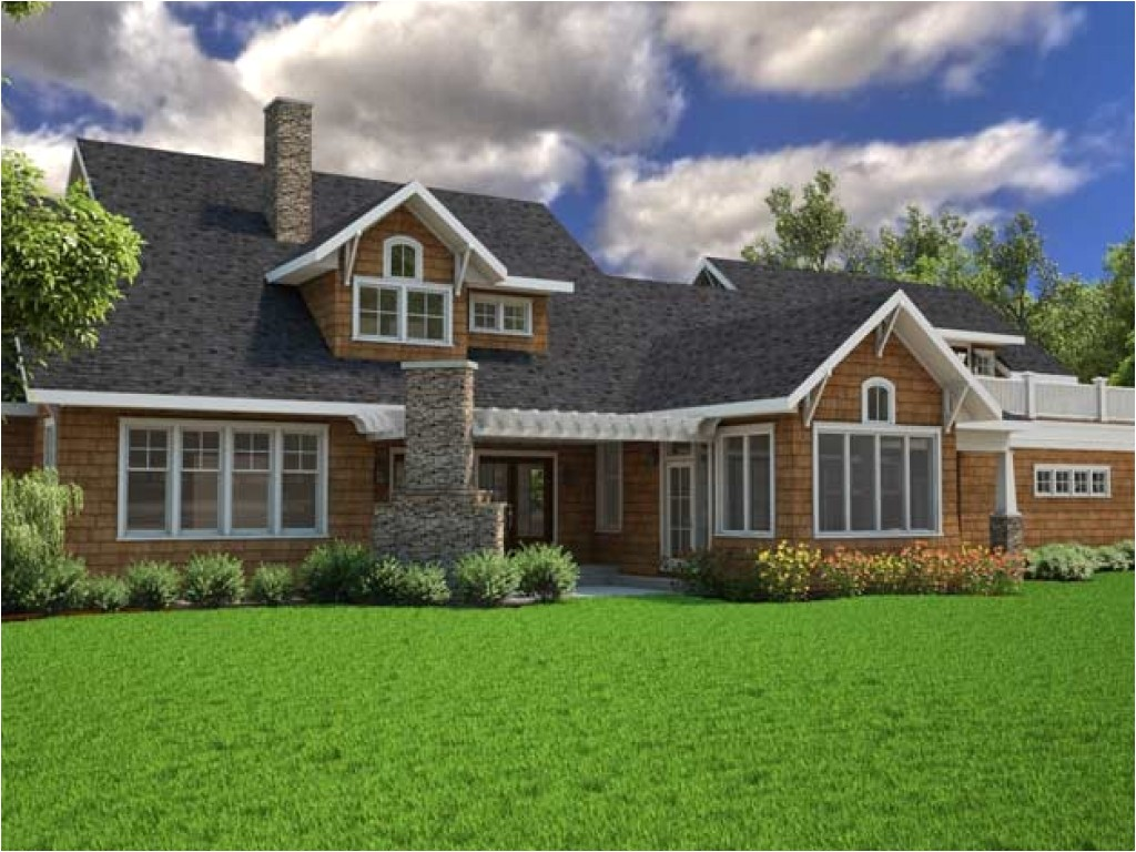 aaba5713afc40681 bungalow cottage house plans 2 bedroom cottage house plans