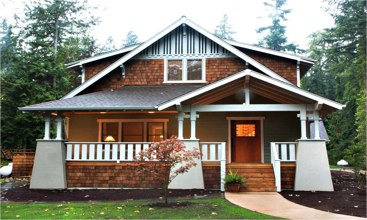 94182902a32bd7cf craftsman bungalow cottage house plans craftsman style cottages