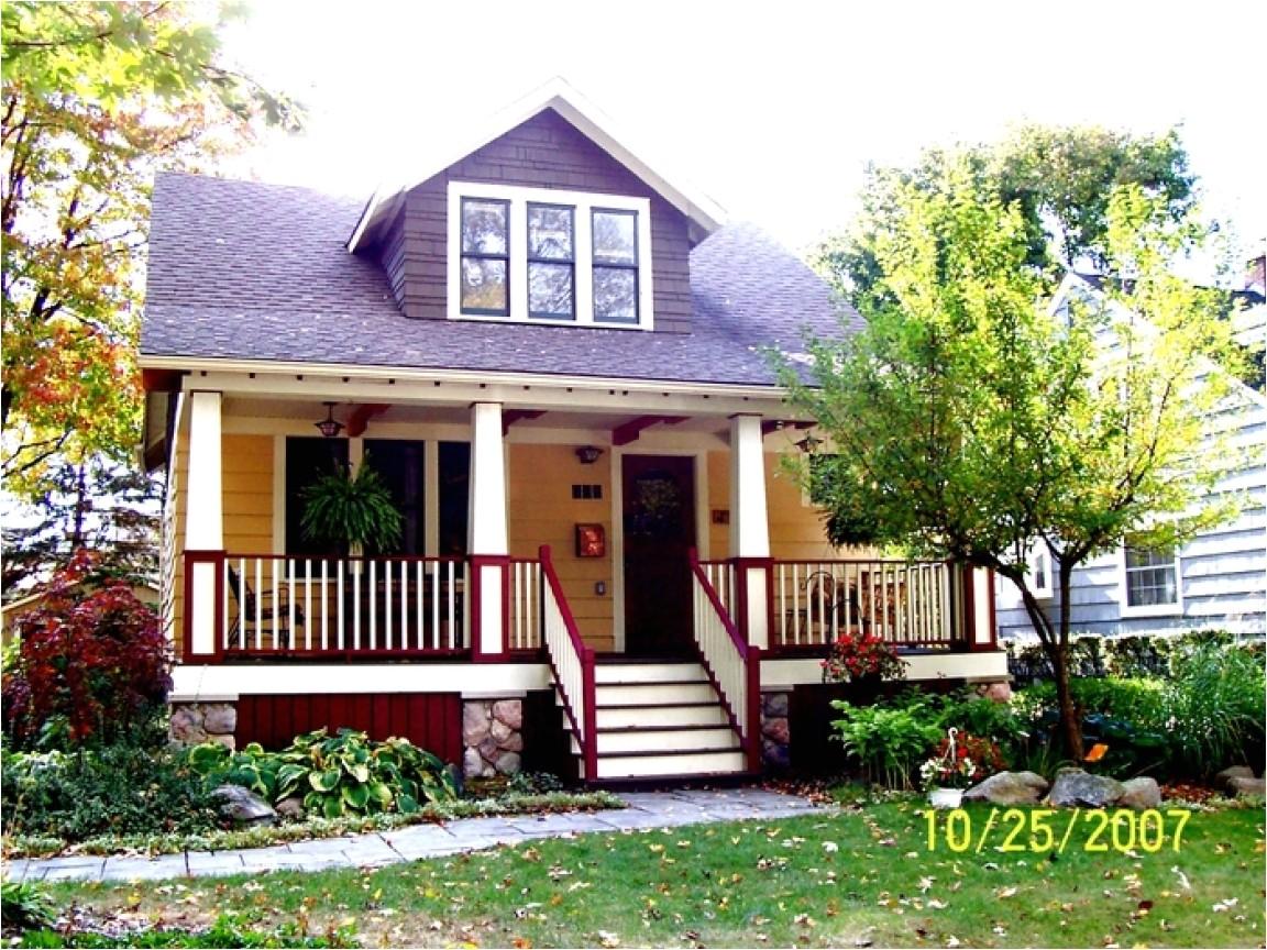 ef8e85453ed66328 craftsman bungalow house plans bungalow cottage house plans