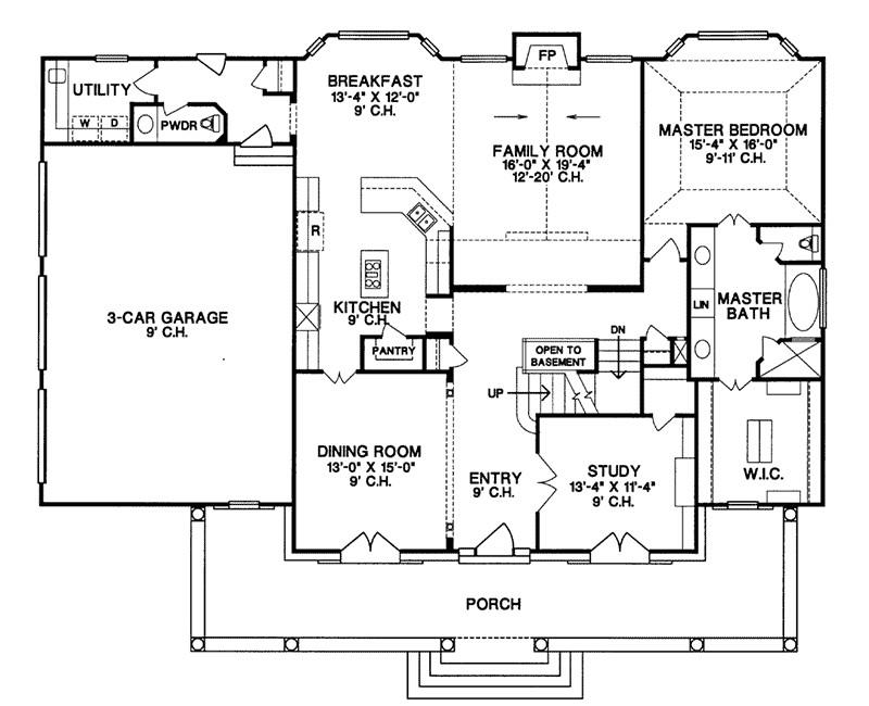 houseplan026d 0164