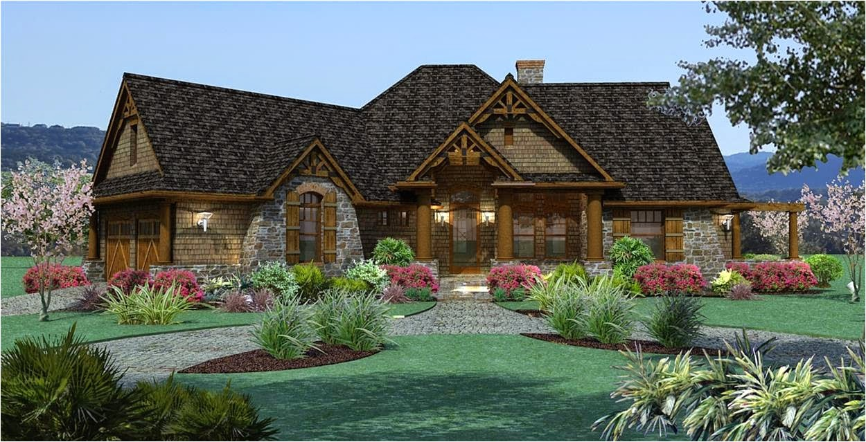 country house design ideas
