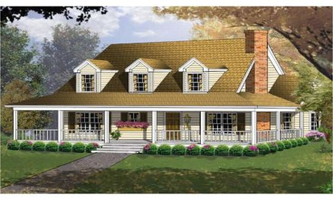 b2b8ed5452ca7a89 small country house plans country style house plans for homes