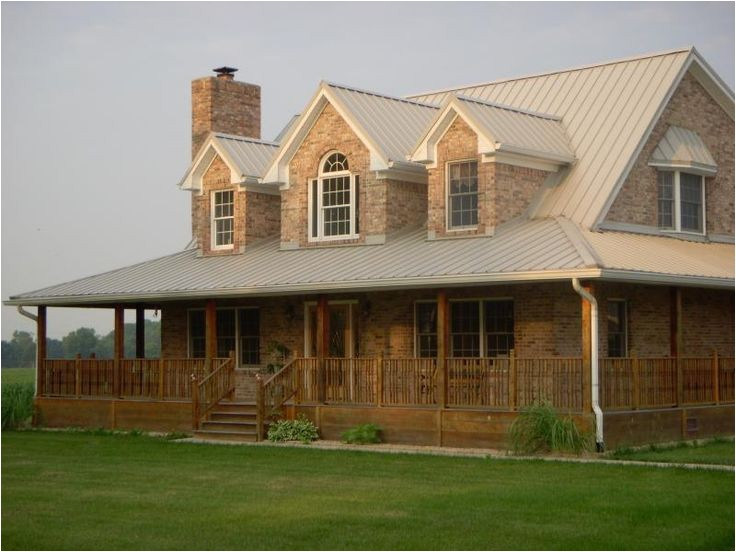 Country Home Plans with Wrap Around Porch Choosing Country House Plans with Wrap Around Porch