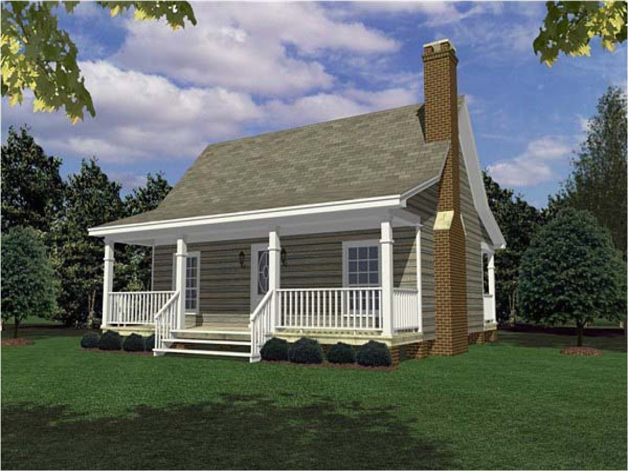 f6275f8d5362be0a country home house plans with porches country house wrap around porch