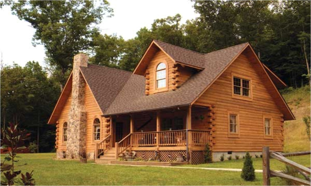 133ed2224d1633bc country log cabin homes country log home