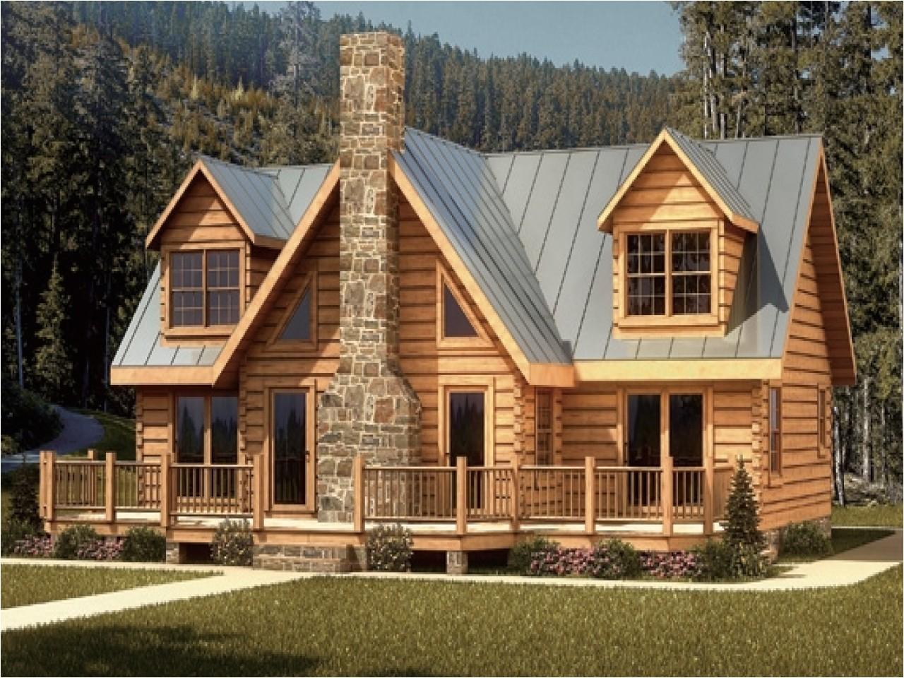 5776f7b9b285cfc9 lake log home plans country log homes plans
