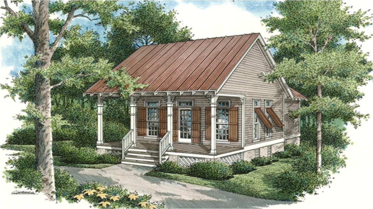 9ac8efeeef1d0e75 rustic log cabin plans rustic country cabin plans
