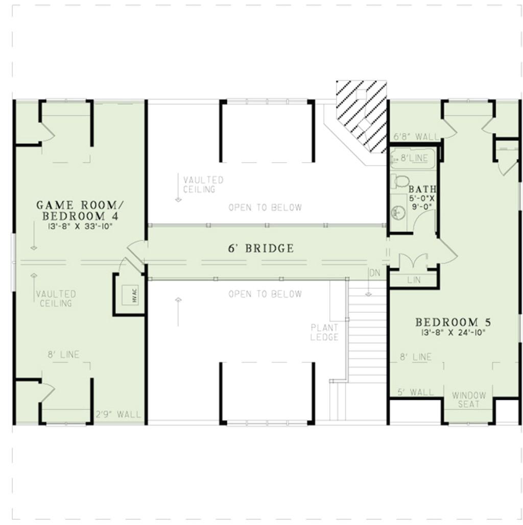 2704 square feet 5 bedroom 3 bathroom 0 garage country farmhouse 38100