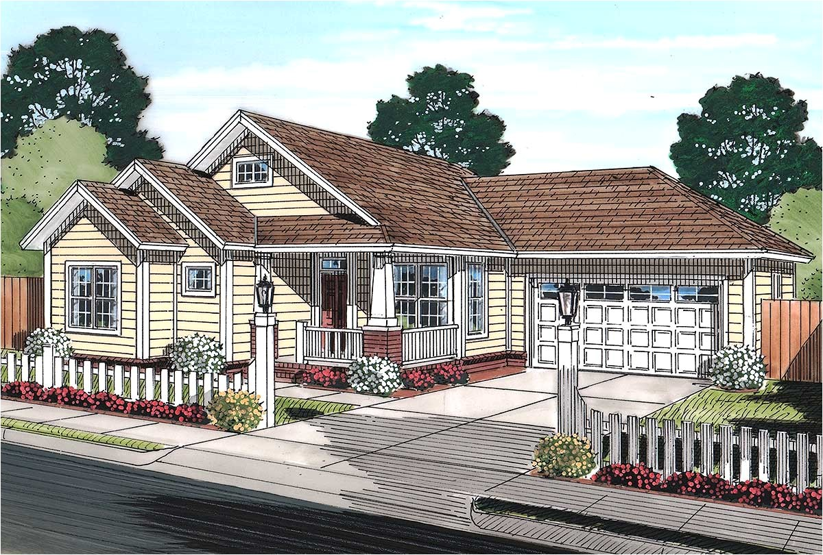 cozy cottage 52230wm