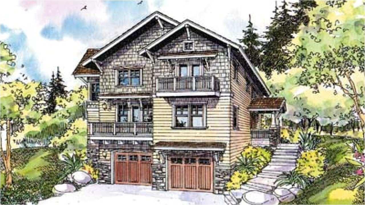 d6e97f94d581fdb1 craftsman house plans with basement craftsman house plans with basement