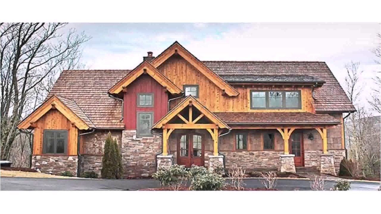 craftsman style house plans under 2000 square feet