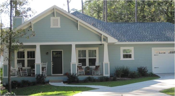 2000 sq ft craftsman house plans