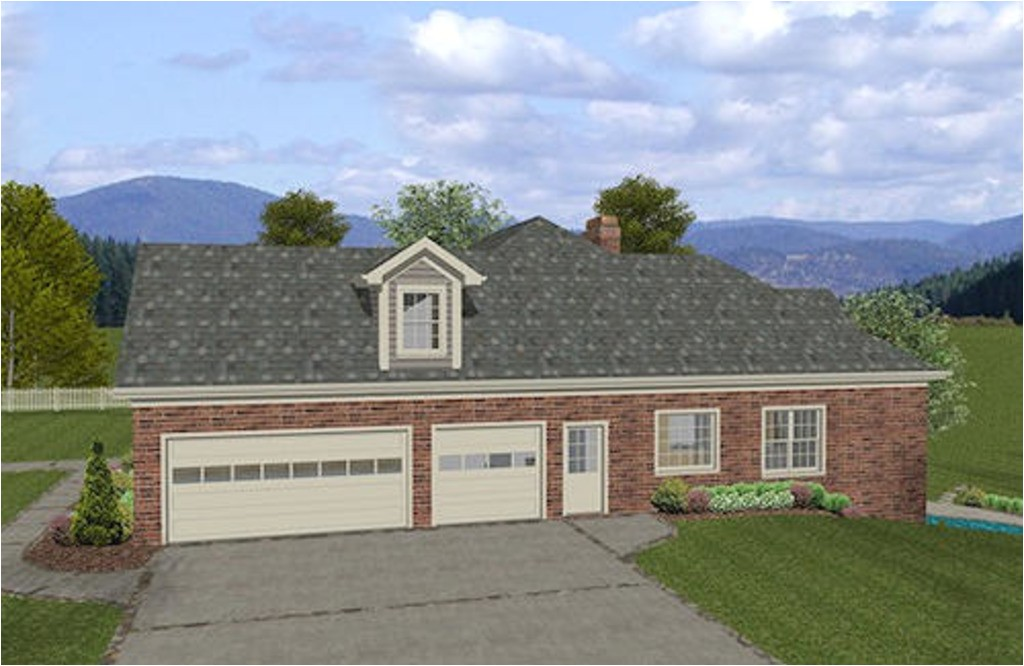 2000 square feet 4 bedrooms 2 5 bathroom craftsman home plans 3 garage 32014