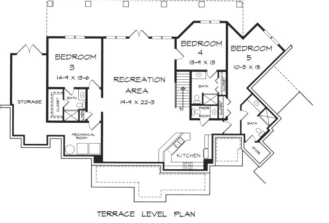 2 story house plans utah new mansion house floor plans blueprints 6 bedroom 2 story sq ft