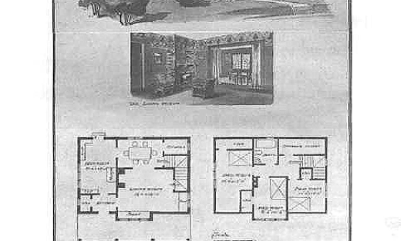 726334874943837c craftsman bungalow style homes historic craftsman bungalow house plans