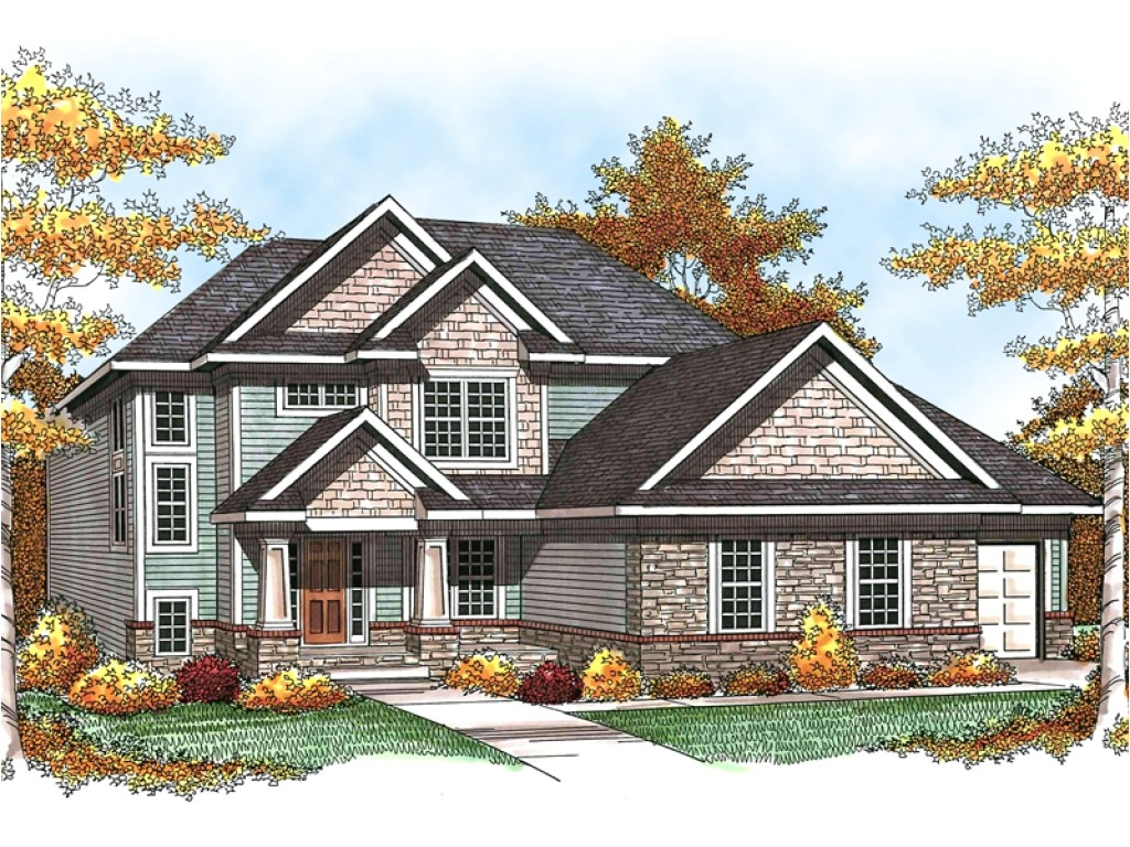 90e1a0a68f64e952 exterior paint colors for craftsman homes utah craftsman home plans