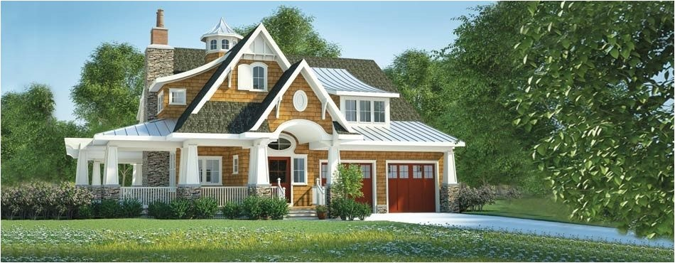 house plans utah craftsman lovely home of idesign home plans cottage craftsman bungalow energy