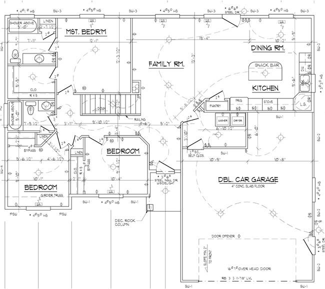 magnificent house plans utah design ideas of floor plans hous b99b6a