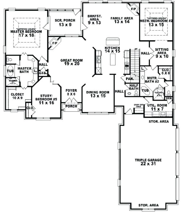 house with mother in law suite craftsman house plan lofty ambitions square feet and 4 bedrooms from house plan code house mother in law suite
