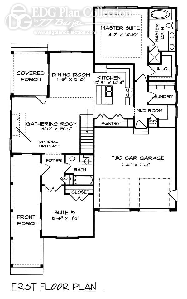 Modern House Plans With Mother In Law Suite on house exterior, house plans ranch style home, house plans for a family of 5, house with basement garage, first floor in law suites, house above garage, house floor plans, homes with in-law suites, house plans with apartment suites, house plans with detached in law suite, house plans with courtyard in middle, house plans for disabled, house plans with mother daughter suites, house plans with kitchen in back of house, house in law suite addition plans, house with center courtyard, house plans under 600 feet, house with detached garage breezeway, house in valencia ca, house plans with 2 master suites,