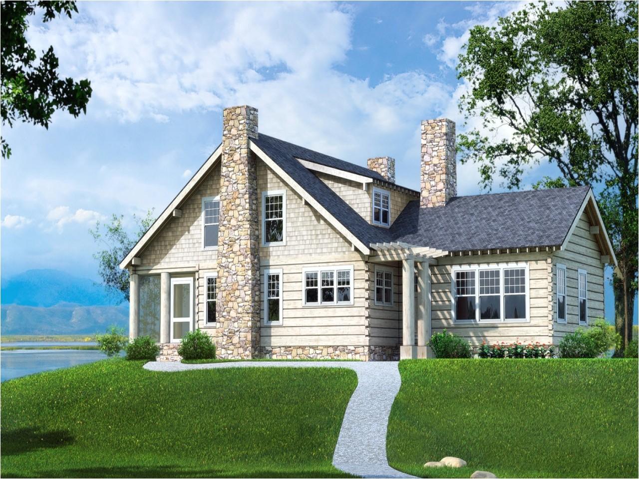 0cb67ca7d97f2ccf craftsman log home plans cottage craftsman house plans