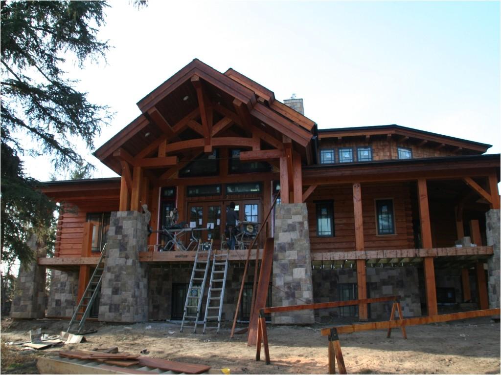 a91f82f2f4fb8bad log home house plans small log cabin homes plans