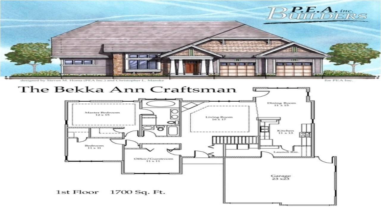 cfcc99b55331e0b4 craftsman style modular homes ct craftsman style modular homes floor plans