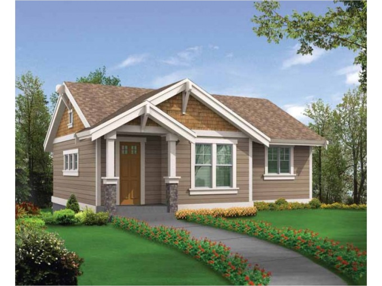 ffc0ebc1d9d1fbb0 fleetwood modular homes craftsman modular homes