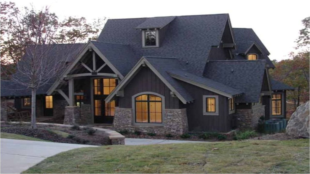 07f9164930781f7e craftsman style house plans open floor plans craftsman style