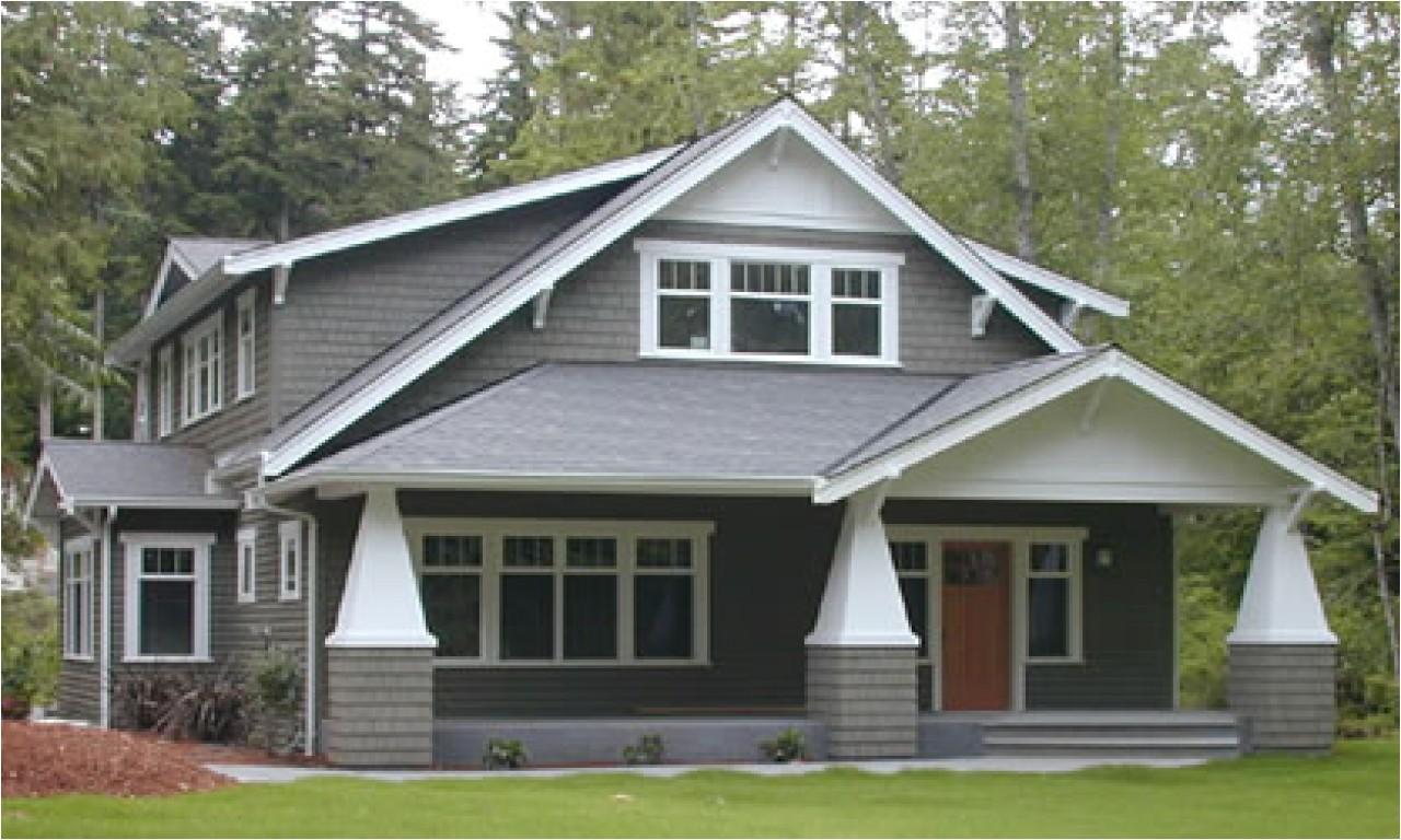 a72413686bb220d2 craftsman style house floor plans craftsman style house plans for homes