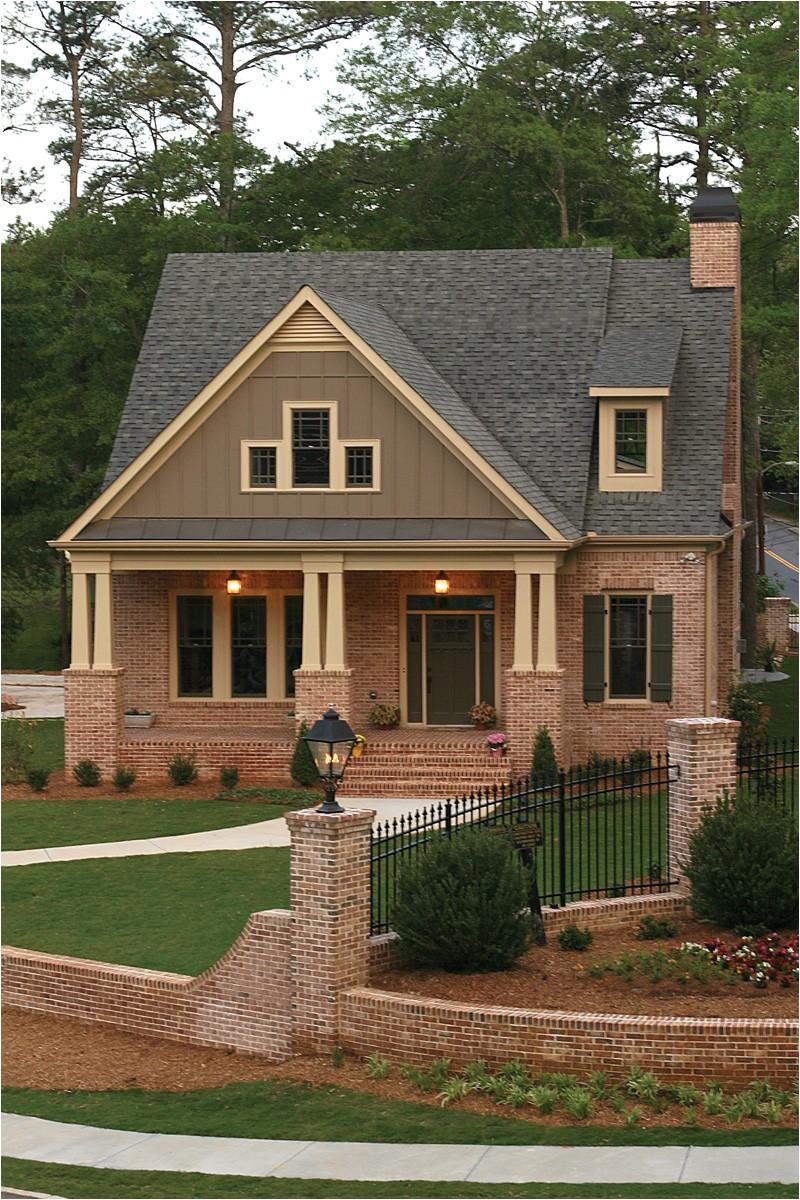 houseplan052d 0121